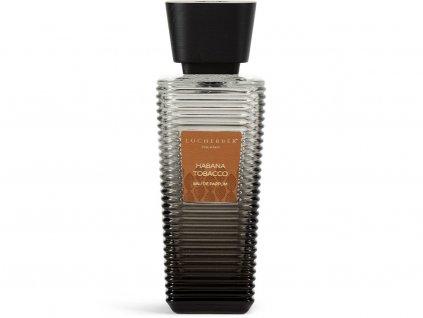 12476 locherber milano eau de parfum parfemovana voda habana tobacco 50 ml