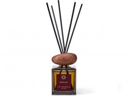 12500 locherber milano aroma difuzer klinto 1817 vicko drevo 250 ml