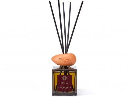 12503 locherber milano aroma difuzer klinto 1817 vicko terracotta 250 ml