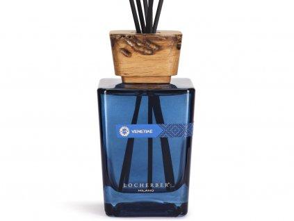 12530 locherber milano aroma difuzer venetiae 500 ml