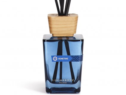 12533 locherber milano aroma difuzer venetiae 250 ml