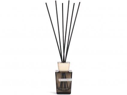 12584 locherber milano aroma difuzer azad kashmere 250 ml