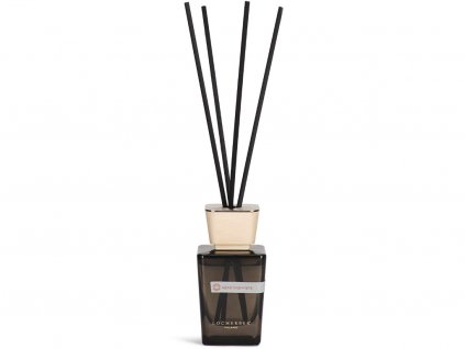 12587 locherber milano aroma difuzer azad kashmere 100 ml