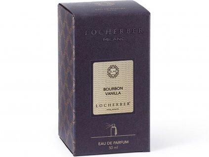 12638 locherber milano eau de parfum parfemovana voda bourbon vanilla 50 ml