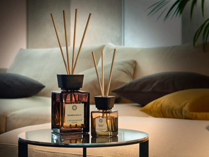 12650 locherber milano napln do difuzeru bourbon vanilla 500 ml