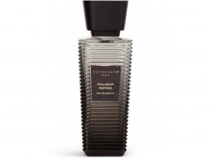 12665 locherber milano eau de parfum parfemovana voda malabar pepper 50 ml