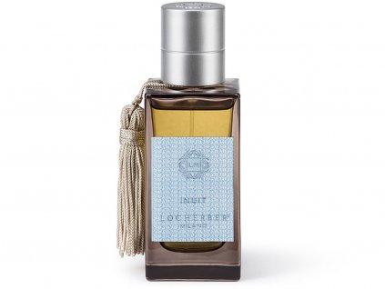 locherber milano eau de parfum inuit