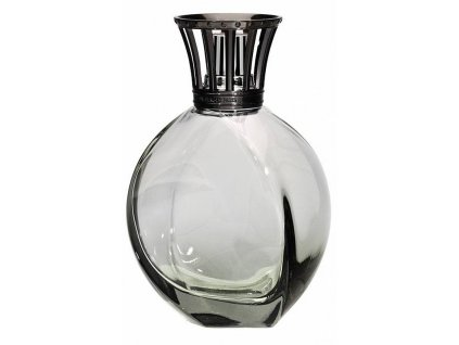 12917 maison berger paris katalyticka lampa tocade zelena