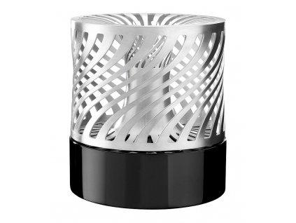 13034 lampe berger katalyticka lampa spirale