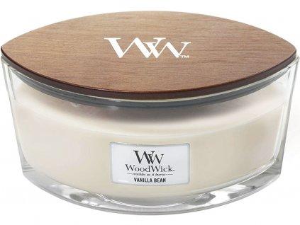 13103 woodwick hearthwick vonna svicka vanilka 453 g