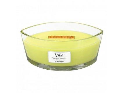 13124 woodwick hearthwick vonna svicka citronova trava 453 g