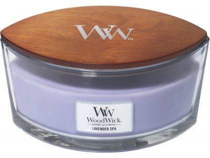 13127 woodwick hearthwick vonna svicka levandulova lazen 453 g