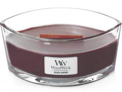 13142 woodwick hearthwick vonna svicka cerna tresen 453 g