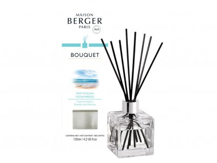 maison berger paris aroma difuzer ocean breeze