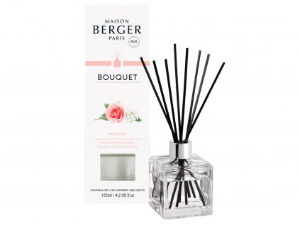 maison berger paris paris chic 125 ml