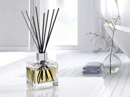 13262 parfum berger aroma difuzer cube levandulove pole 125 ml