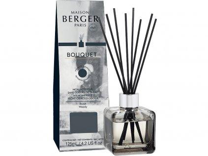 maison berger paris anti odour aroma difuzer tabak