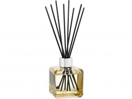 maison berger paris anti odour aroma difuzer zvirata