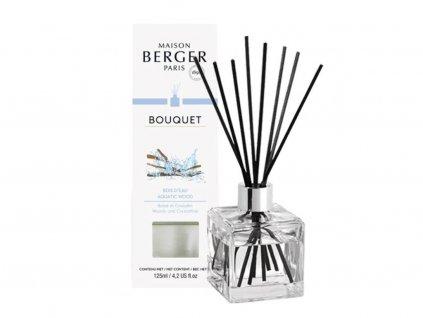 13409 parfum berger aroma difuzer vune more a dreva 125 ml