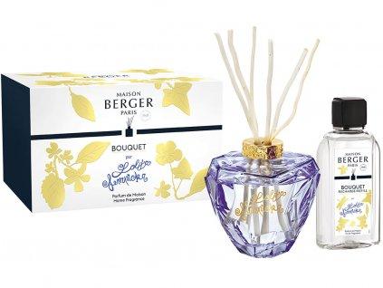 maison berger paris aroma difuzer lolita lempicka modry 1