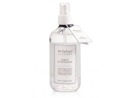 13490 millefiori laundry osvezovac a neutralizer pachu ocean wind 250 ml