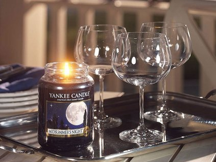 13892 yankee candle vonna svicka midsummers night stredni