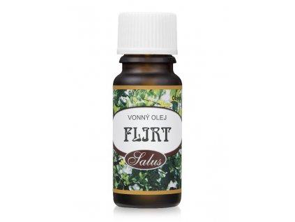 13979 saloos vonny olej flirt 10 ml