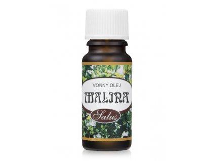 14036 saloos vonny olej malina 10 ml