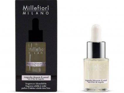 millefiori milano natural vonny olej magnolia blossom wood