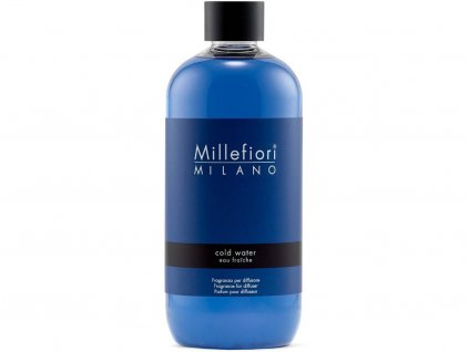 millefiori milano napln cold water 500 ml