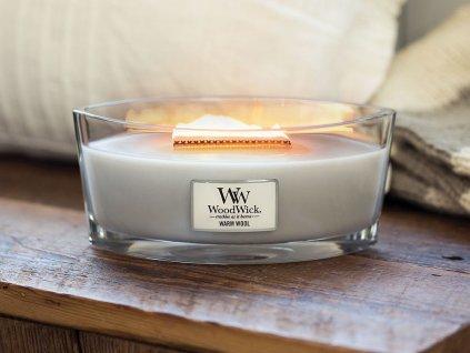 14681 woodwick vonny vosk hrejiva vlna