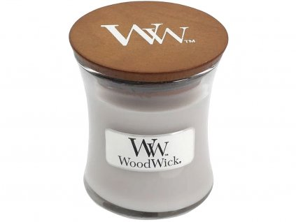 14693 woodwick vonna svicka hrejiva vlna 85 g