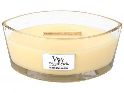 14834 woodwick hearthwick vonna svicka citronova trava a lilie 453 g