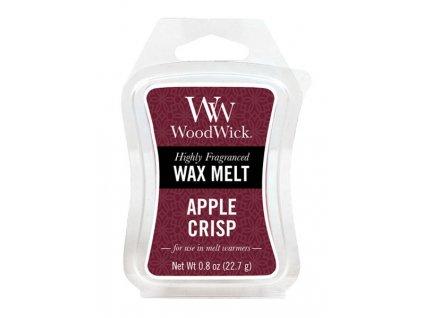 14900 woodwick vonny vosk krupave jablko
