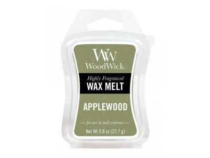 14996 woodwick vonny vosk jablonove drevo