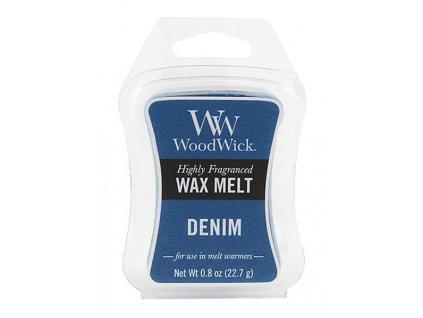 15032 woodwick vonny vosk dzinovina