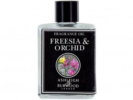 15248 ashleigh burwood vonny olej freesia orchid 12 ml