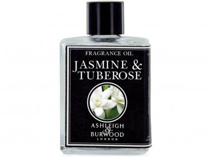 15251 ashleigh burwood vonny olej jasmine tuberose 12 ml