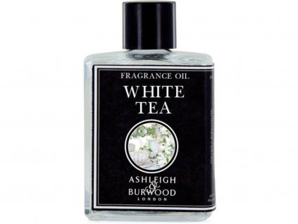ashleigh burwood white tea