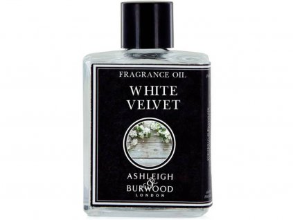 ashleigh burwood white velvet