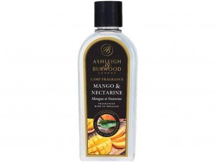 ashleigh burwood mango nectarine 500ml