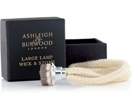 ashleigh burwood kahan knot do katalyticke lampy velky