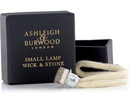 ashleigh burwood kahan knot do katalyticke lampy maly