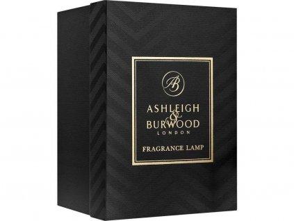 15338 ashleigh burwood katalyticka lampa oriental woodland velka