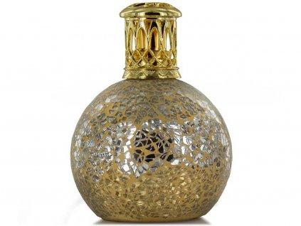 15380 ashleigh burwood katalyticka lampa little treasure s vuni moroccan spice