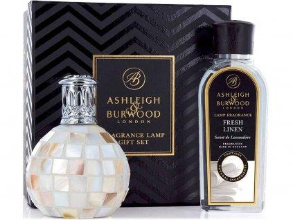 15395 1 ashleigh burwood katalyticka lampa arctic tundra s vuni fresh linen