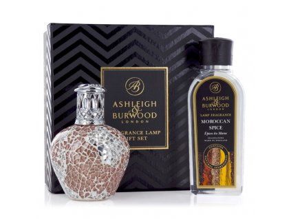 15398 1 ashleigh burwood katalyticka lampa apricot shimmer s vuni moroccan spice