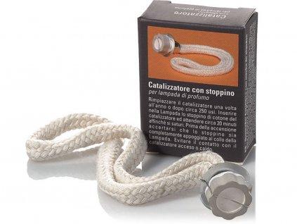 nasoterapia kahan knot do katalyticke lampy