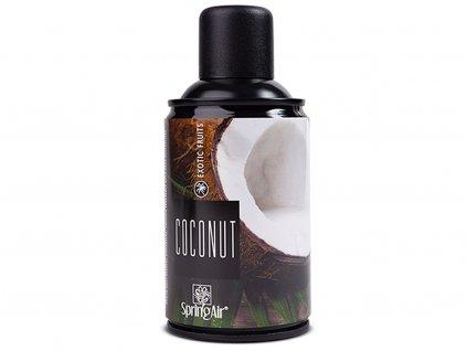 spring air napln coconut