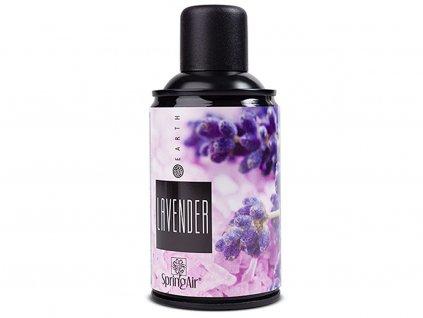 spring air napln lavender